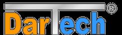 DarTech Accesori Industriale Sisteme de culisare, Sistem de glisare, Cale de rulare, Role, Sina,