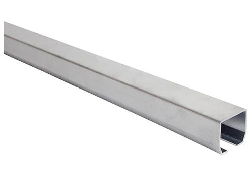 c-rail-vasel